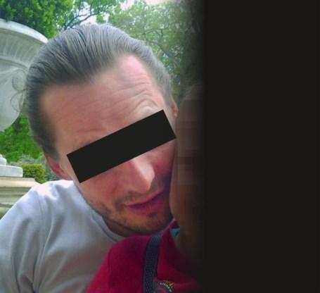 DNA Steve B. wordt getoetst aan openstaande dossiers
