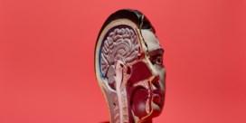 Petitie roept op om euthanasie bij gevorderde dementie mogelijk te maken