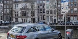 Waarom verkoopt de elektrische wagen zoveel beter in Nederland?