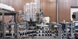 Frisdrankland beleeft bierrevolutie