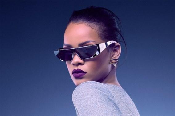 Bevestigd: luxelabel Rihanna wordt nog dit voorjaar gelanceerd
