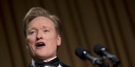 'Echt goeie comedy valt bijna niet te stelen'