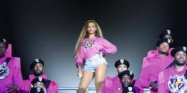 Waarom Beyoncés feestje (niet) het mijne is