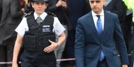 Permanente politiebewaking voor burgemeester Londen na aanhoudende bedreigingen