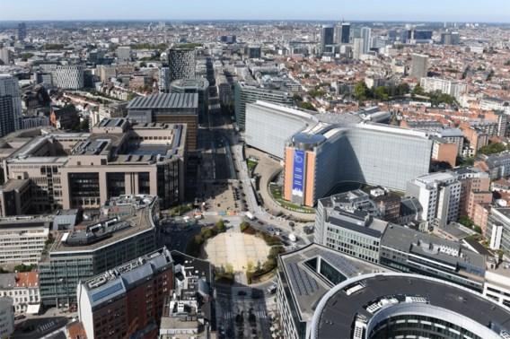 Televisiegroep Eleven Sports verhuist door Brexit naar Brussel