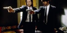 Tijden veranderen, Tarantino ook?