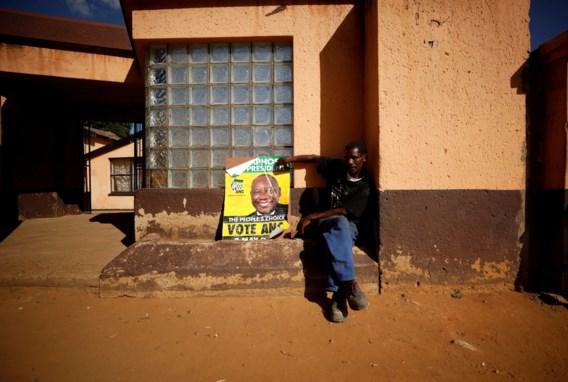 ANC wint verkiezingen met slechtste resultaat en laagste opkomst ooit