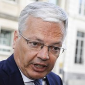 Reynders wil wapenverkoop aan Saudi-Arabië opschorten