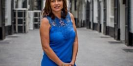 Goedele Liekens na de moord op Julie Van Espen: 'Wanneer nemen we seksueel geweld eindelijk ernstig?'