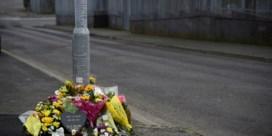 Twee mannen in verdenking gesteld na rellen Noord-Ierland