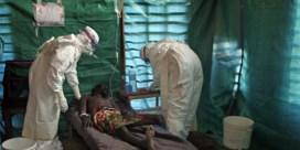 Belgisch ebolavaccin klaar voor Congo