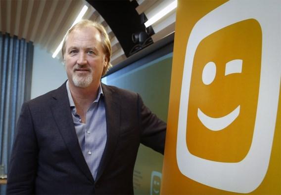 Telenet mag De Vijver Media overnemen, zij het onder voorwaarden