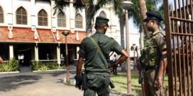 Sri Lanka voert nieuwe avondklok in tegen aanhoudend geweld op moskeeën
