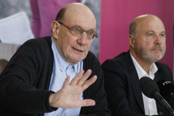 Unicef verbreekt overeenkomst directeur definitief: 'We kunnen niet anders'