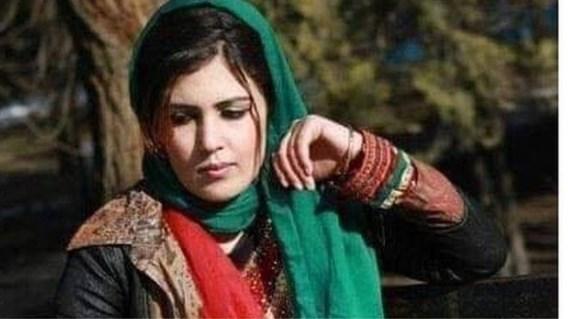 Voormalige journaliste doodgeschoten in Kabul