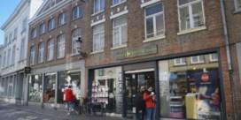 Westvleteren illegaal in Brugse supermarkt