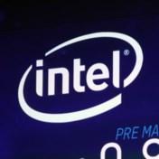 Hackers raken in hart van Intel-processor