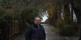 'Sektarisme is een luxe die Wallonië zich niet meer kan veroorloven'