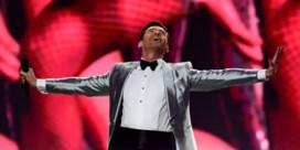 'The greatest showman': Hugh Jackman brengt Broadway naar het Sportpaleis