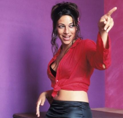 Marylin is belangrijkste Belg op het Songfestival: 'Het is toch een beetje een freakshow'