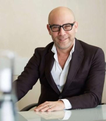 Israëliër neemt Lommel SK over, Rudi Vandenput wordt medeaandeelhouder