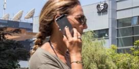 Israëlische app kraakt Whatsapp