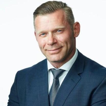 Deense politicus adverteert op Pornhub