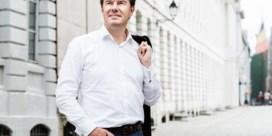 Gatz wil Brusselse minister voor Meertaligheid