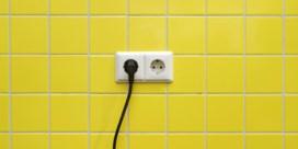 Factcheck: 'Als de btw op elektriciteit daalt, daalt uw koopkracht ook'