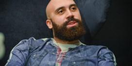 Anthony Vanden Borre wordt coach in Dubai