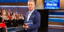 ITV moet controversiële show schrappen