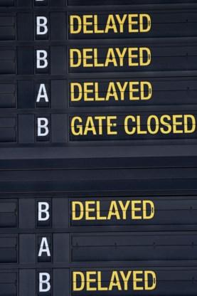 'Bye bye skeyes': Waals Gewest wil af van luchtverkeersleider