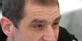 Ex-leider ETA na 17 jaar op de vlucht opgepakt in Frankrijk