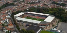 Anderlecht en Belgische voetbalbond krijgen boete van Fifa voor inbreuken bij transfers van minderjarigen