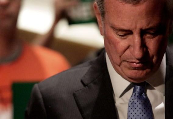 Ook burgemeester van New York wil president worden