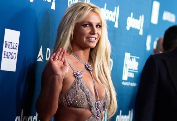 Waarom we zo bezorgd zijn om Britney Spears