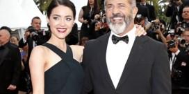 Filmrol Mel Gibson zorgt alweer voor controverse