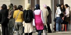 Oostenrijk verbiedt dragen van hoofddoek op lagere school