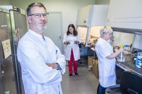 'Code rood': deze onderzoekers kloppen overuren om oorzaak legionellabesmetting te vinden