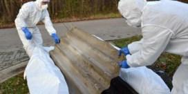 Hoe gevaarlijk is asbest nu eigenlijk?