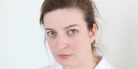Parket streng voor doodrijder journaliste <I>De Standaard</I>: 'Dit moet voorbeeldstraf worden'