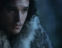 Van bastaard uit het Noorden tot Aegon Targaryen: dit is de weg van Jon Snow