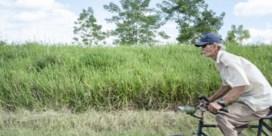 'Een e-bike is de snelste weg naar een revalidatiecentrum'