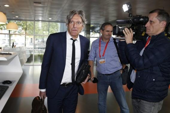 """""""Waasland-Beveren en KV Mechelen hebben de boel belazerd"""""""