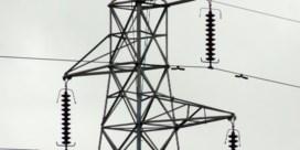 Waarom onze stroomfactuur de hoogte inschoot