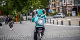 Deliveroo wil na zomer herbruikbare verpakking uittesten in Hasselt