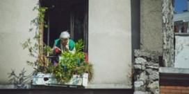 Ecologisch reizen: wij namen de nachttrein door Europa