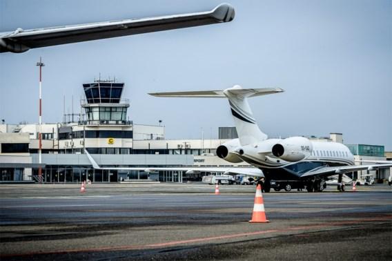 KLM brengt nieuwe luchtvaartmaatschappij naar Deurne
