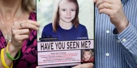 Kunnen we mensen die al jaren vermist zijn, met software voor gezichtsherkenning terugvinden op sociale media?