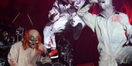 Dochter van Slipknot-drummer overleden op 22ste